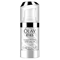 Olay Eyes, 0.5 Fl Oz