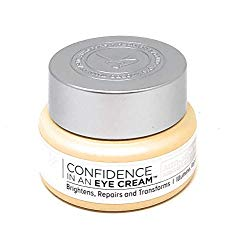 It Cosmetics Confidence In An Eye Cream 0.5 fl oz.