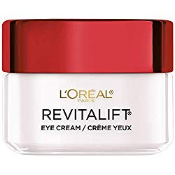 L'Oreal Paris Revitalift 0.5 oz.