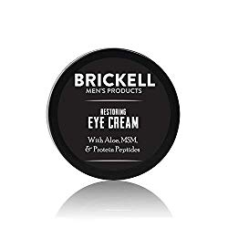 Brickell for Men 0.5 Ounce